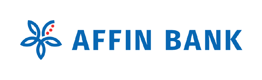 Affin_Bank-removebg-preview