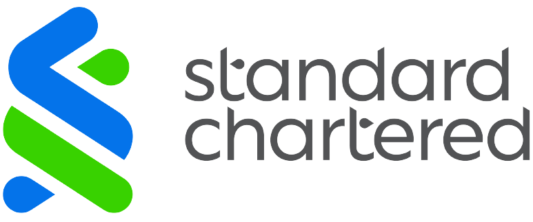 Standard_Charted-removebg-preview
